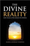 Divine Reality