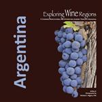 Exploring Wine Regions