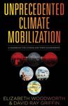 Unprecedented Climate Mobilization
