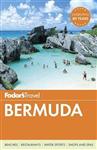 Fodor\'s Bermuda