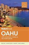 Fodor\'s Oahu