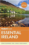 Fodor\'s Essential Ireland