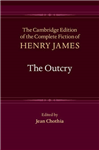 Cambridge Edition of the Complete Fiction of Henry James