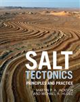Salt Tectonics
