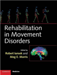 Rehabilitation in Movement Disorders