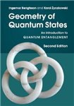 Geometry of Quantum States