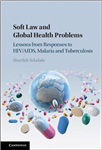 Soft Law and Global Health Problems