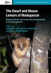 Dwarf and Mouse Lemurs of Madagascar