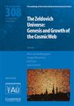 Proceedings of the International Astronomical Union Symposia