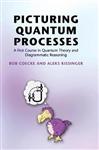 Picturing Quantum Processes