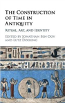 Construction of Time in Antiquity