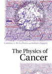 Physics of Cancer