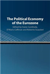 Political Economy of the Eurozone