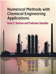 Cambridge Series in Chemical Engineering