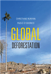Global Deforestation