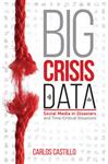 Big Crisis Data