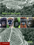 State of the Apes: Industrial Agriculture and Ape Conservation