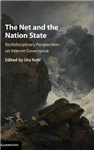 Net and the Nation State