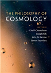 Philosophy of Cosmology