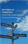 Politics of Competence