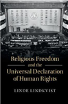 Religious Freedom and the Universal Declaration of Human Rig