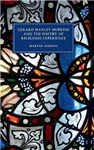 Gerard Manley Hopkins and the Poetry of Religious Experience