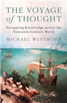 Voyage of Thought
