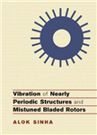 Vibration of Nearly Periodic Structures and Mistuned Bladed