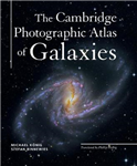 Cambridge Photographic Atlas of Galaxies
