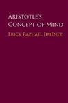 Aristotle's Concept of Mind