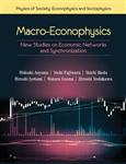 Physics of Society: Econophysics and Sociophysics