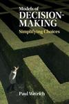 Models of Decision-Making