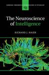 Neuroscience of Intelligence