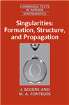 Cambridge Texts in Applied Mathematics