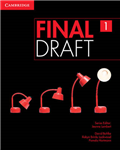 Final Draft: Final Draft Level 1 Student\'s Book with Online Writing Pack