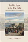 Critical Perspectives on Empire