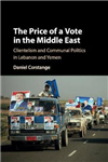 Price of a Vote in the Middle East