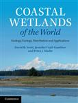 Coastal Wetlands of the World