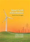 Smart Grid (R)Evolution
