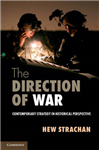 Direction of War