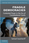 Cambridge Studies in Election Law and Democracy