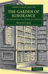 Garden of Ignorance