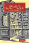 Art of Decorative Design