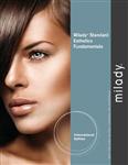 Milady Standard Esthetics: Fundamentals, International Edition