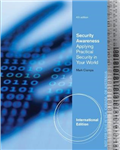 Security Awareness: Applying Practical Security in Your World, International Edition