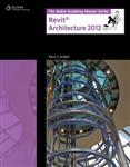 The Aubin Academy Master Series: Revit Architecture X