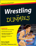 Wrestling For Dummies