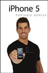 iPhone 5 Portable Genius