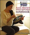 Anna Maria\'s Needleworks Notebook