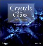 Crystals in Glass: A Hidden Beauty